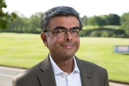 Picture of Rupen Kotecha, CEO –Western Australia