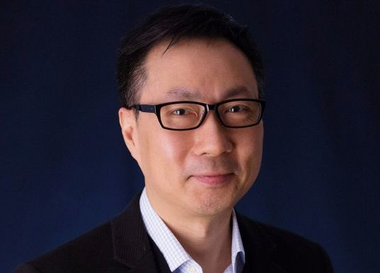 Picture of Benson Tam, Principal – Greater China