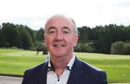 Picture of Milo Molloy – Regional Director, Ireland