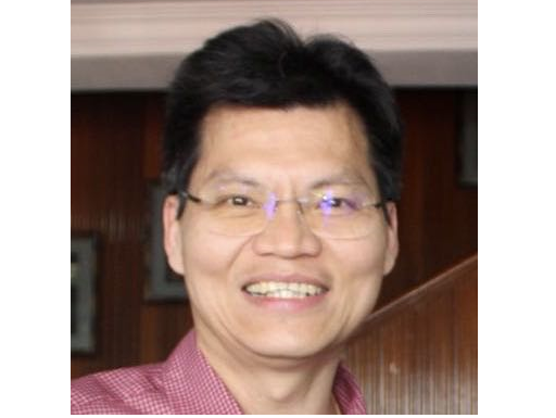 Picture of TT Yap, Principal – Greater China